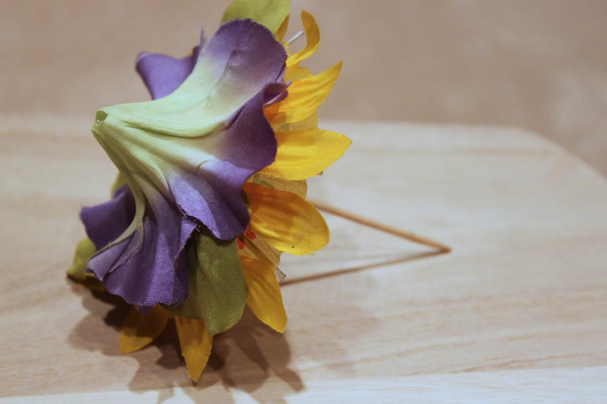 arts u0026 crafts ideas
