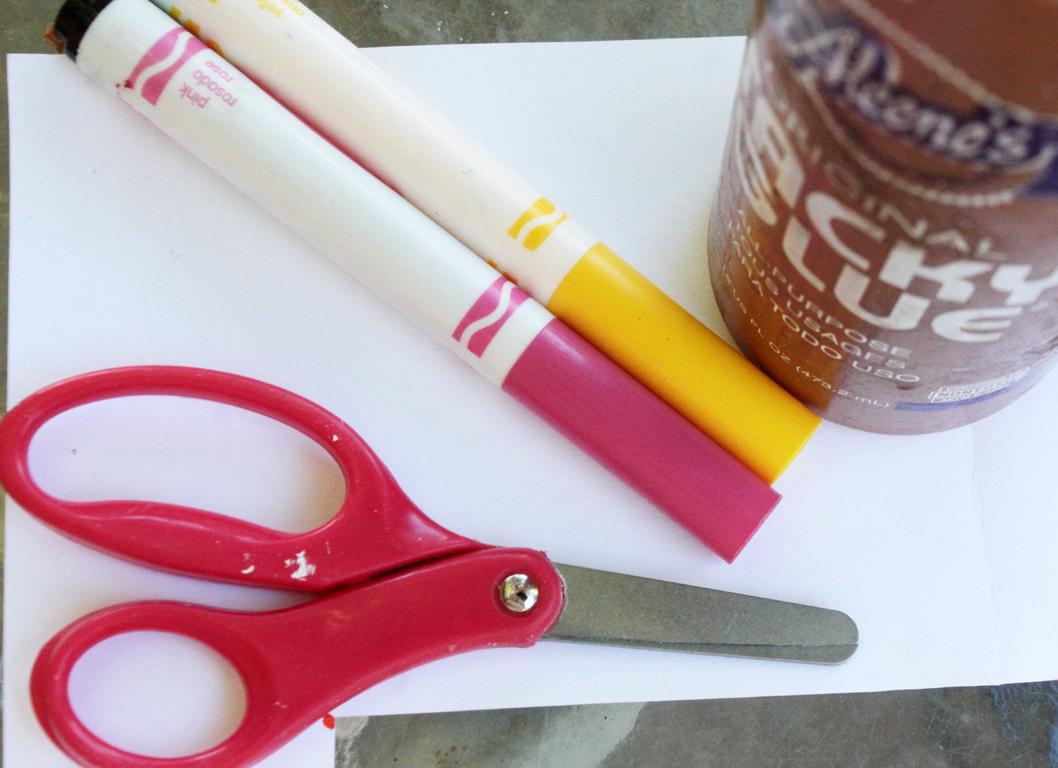 Order a paper boomerang work